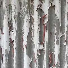IMG_4832 (keymiart1) Tags: urban texture graffiti photo tag extrieur  abstrait   keymi minimalisme  urbanskin   urbanepidermis  epidermeurbain