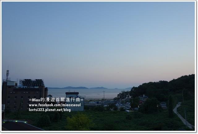 동막해변01