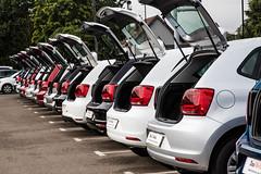 Volkswagen used cars (Listers Group) Tags: listers automotive car vehicle event audi birmingham solihull stratford coventry nuneaton bmv honda skoda toyota jaguar landrover