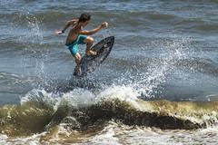 IMG_4258 copy (jsosangelis) Tags: water sport skimboarding skim watersport skimboard