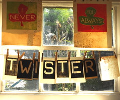 NEVER (Bruners) Tags: new studio 1 open paddy you dusk flash hamilton off prints dungeness studios additions til | i dungenessbeach dungenessopenstudios dungenessart spaacchles