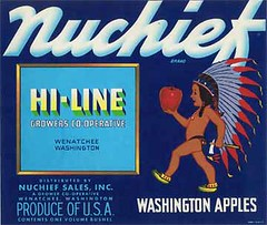 "Nuchief Hi Line • <a style=""font-size:0.8em;"" href=""http://www.flickr.com/photos/136320455@N08/21284826929/"" target=""_blank"">View on Flickr</a>"