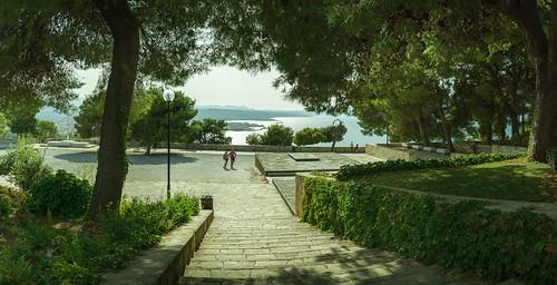 Venizelos Graves, Chania, Crete