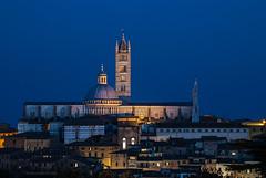 Cattedrale di Santa Maria Assunta (Cesare InGirol Andreano) Tags: italy italia cityscape cathedral tuscany siena duomo toscana 2015 nikond3000 italy2015 italia2015 ingirol tuscany2015 siena2015 cesareandreano toscana2015 ingirol2015 cesareandreano2015