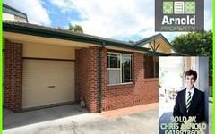 3/10 Mort Street, Shortland NSW
