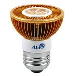 LED Bulbの写真