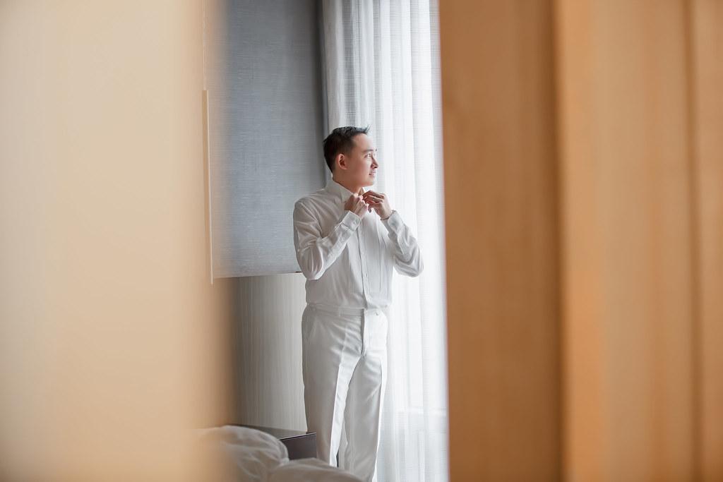 台北婚攝,寒舍艾美酒店,寒舍艾美,寒舍艾麗,寒舍艾麗酒店,寒舍艾美婚攝,室宿廳,畢宿廳,婚攝,奕翰&嘉麗005