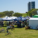 """sydney-rides-festival-ebike-demo-day-304 • <a style=""""font-size:0.8em;"""" href=""""http://www.flickr.com/photos/97921711@N04/21972656749/"""" target=""""_blank"""">View on Flickr</a>"""