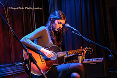 Monica Heldal @ The Castle Hotel Oct 15 - Pic 2 (Wayne-766) Tags: beautiful norway female concert pretty folk live gig livemusic concertphotography bergan gigphotography femalefronted gigphoto clubfolk monicaheldal norwegian