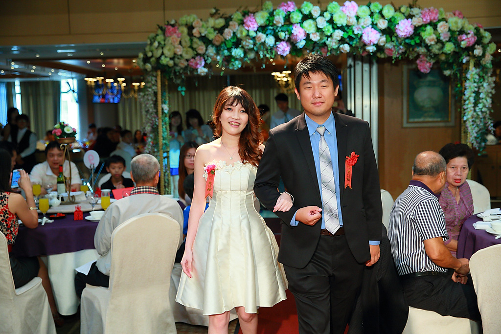 My wedding_1047