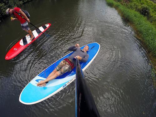 2015 Kauai Paddle Adventure  (184)