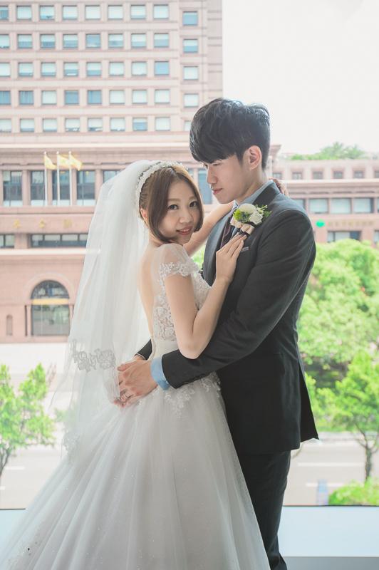 寒舍艾美,寒舍艾美婚宴,寒舍艾美婚攝,婚禮攝影,婚攝,Niniko, Just Hsu Wedding,Lifeboat,MSC_0028
