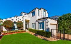 22 Gerard Street, Gladesville NSW