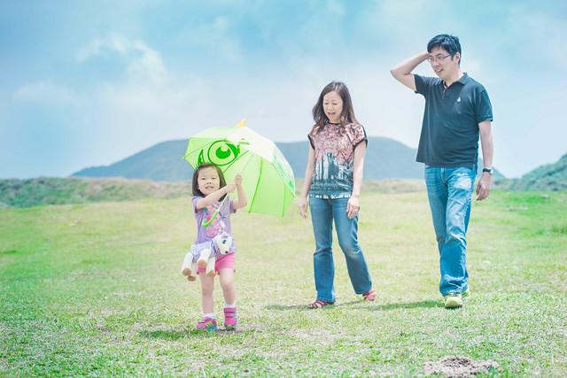 親子寫真,親子攝影,香港親子攝影,台灣親子攝影,兒童攝影,兒童親子寫真,全家福攝影,陽明山親子,陽明山,陽明山攝影,家庭記錄,19號咖啡館,婚攝紅帽子,familyportraits,紅帽子工作室,Redcap-Studio-14