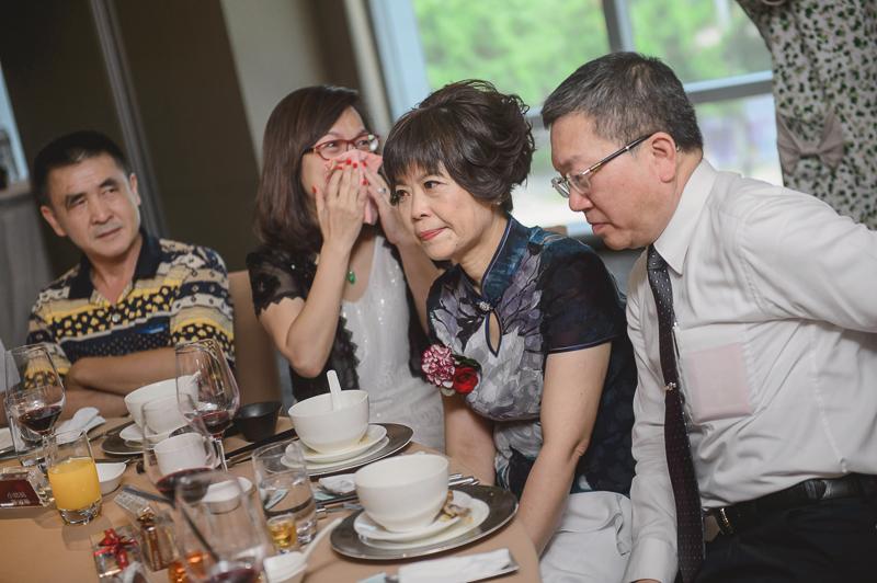 寒舍艾美,寒舍艾美婚宴,寒舍艾美婚攝,婚禮攝影,婚攝,Niniko, Just Hsu Wedding,Lifeboat,MSC_0051
