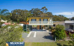 6 Taylor Road, Taylors Beach NSW