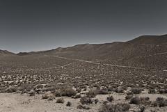 189 (kosmekosme) Tags: california usa nature america gold town nationalpark mine desert unitedstatesofamerica mining deathvalley deserted skidoo 23skidoo deathvalleynationalpark boomtown goldcamp