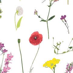 LAH-26809  Petal Picking Dainty (Art Gallery Fabrics) Tags: lavish katarinaroccella