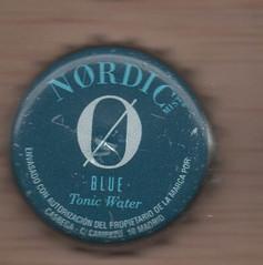 Nordic (41).jpg (danielcoronas10) Tags: blue mist water o nordic tonic 0000ff rfrsc eu0ps169 fbrcnt001 dbj084 crpsn008