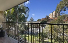24/186 Old South Head Road, Bondi NSW