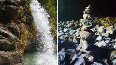 20151011_110129 (jellevan) Tags: travel horse mountain art church nature water river fire stones tourist falls valley cave local tradition sagada foodie spelunk epicure
