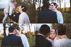 collage (REN RPING | FOTOGRAFIE) Tags: family wedding baby love beautiful beauty canon eos 50mm kid couple availablelight 14 familie paar sigma naturallight tageslicht hochzeit canoneos liebe available 6d kleinkind eos6d natrlicheslicht offenblende canoneos6d sigma50mmart renerping renerping|fotografie wwwfotografierrde