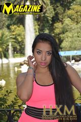 Evelyn Madrigal (HMX - Hans Models México) Tags: méxico de evelyn models modelos hans modelo cinco madrigal años agencia edecanes edecan hmx hmxhansmodelsméxico