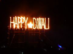 Diwali Day 2015 Leicester 210 (KiranParmar) Tags: fun day indian leicester event diwali hindu 2015 happydiwali
