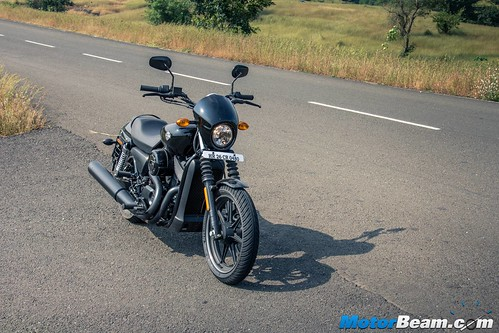2016-Harley-Davidson-Street-750-16