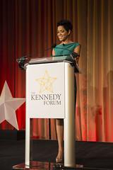 Kennedy Forum Illinois 2015 (TheKennedyForumIllinois) Tags: illinois health healthcare kennedy kfi kennedyforum