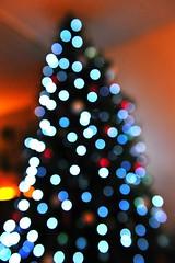 ...ante portas! (sifis) Tags: christmas light nikon greece 2470 sakalak d700