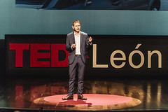 TEDxLeon 2015 Richard-207
