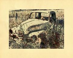 IL.NM_009 (C&C52) Tags: nature illustration landscape pickup dessin paysage extrieur pave crationgraphique