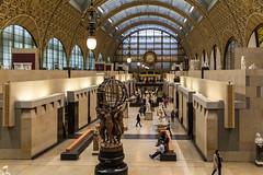 4Y1A6069 (Ninara) Tags: paris france art orsay musedorsay orsaymuseum