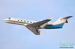 XC-LMF (PHLAIRLINE.COM) Tags: mexico flight navy airline planes philly airlines 2008 phl spotting gulfstream bizjet generalaviation spotter philadelphiainternationalairport g450 kphl ivx xclmf