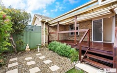 8/105 Hammers Road, Northmead NSW