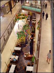151201 Mid Valley 3 (Haris Abdul Rahman) Tags: decorations gardens malaysia shoppingmall kualalumpur ricohgr wilayahpersekutuankualalumpur harisabdulrahman harisrahmancom xmas2015 fotobyhariscom