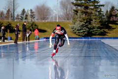 AFC Tracking Sequence, 4/14 (GilBarib) Tags: sport action speedskating seq longtrack patinagedevitesse xt1 fujix longuepiste gilbarib xf50140mmf28rlmoiswr xf14xtcwr