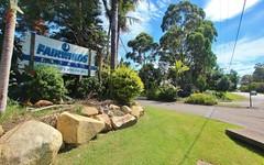 Lot 101 Admirals Circle, Lakewood NSW
