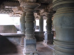 KALASI Temple Photography By Chinmaya M.Rao  (165)