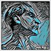 "#Nazdrovya #LionMilk . #MeryChristmas  #Myeou 77 #LION #MILK 2 . FESTA DE NATAL #kedilercandir #одиночество . . . . .. #MeriPyaar 2 "" Beautiful blonde ""  7 Music is a Lady . #MerryChristmas 2016 •  синяя ведьма . cadu kizz кошка богиня . люблю тебя #mai (okaykamaci) Tags: myeou mairī aforizm одиночество aşk noel афоризм aztagram kedilercandir tepegazinosu romantica merychristmas suskun natal gözelim nazdrovya özdeyiş sultanim aydin mylove milk merrychristmas lionmilk happynewyear lion taro mutluyıllar meripyaar"