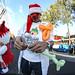 "Desfile navideño lleva alegría a la JRB • <a style=""font-size:0.8em;"" href=""http://www.flickr.com/photos/83754858@N05/31010887104/"" target=""_blank"">View on Flickr</a>"