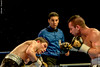 Samir KASMI vs Norbert KALUCZA, Nader BARAIA referee, Gala de Boxe Malamine Koné Events (Olivier PRIEUR) Tags: boxe malaminekoneevents boxer boxeur boxing naderbarraiareferee samirkasmi boxemk