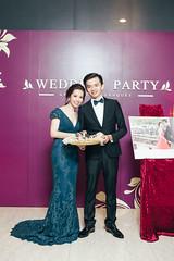 clc-s_166.jpg (rickyimage) Tags: friendlyflickr rickyimage 瑞誌影像 雅悅會館 夢時代 婚禮記錄 婚禮攝影 婚禮平面攝影 weddingphotography
