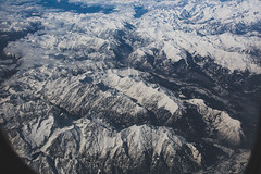 Los Alpes (Dario Espinola) Tags: alps alpes losalpes montañas europa landscape nieve snow mountain europe travel travelling explore trip flight fly sky