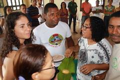 Encontro de PMA 2016 (SASOP - Agricultura Familiar Agroecológica) Tags: agriculturafamiliar agroecologia semiárido baixosul sertãodosãofrancisco mataatlântica sasop