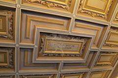 Palazzo Apostolico_31