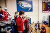 Storm the Game-13 (UBC EUS Photos) Tags: eus godiva sports