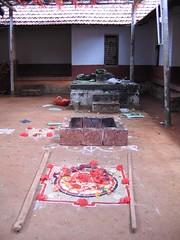 Kuntikana Mata Shri Shankaranarayana Temple Photography By Chinmaya M.Rao  (22)