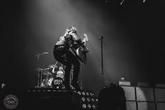 @greenday #live @ @unipolarena #casalecchio #bologna #ellycontini #greenday #armystrong @billiejoearmstrong #punk #pop #punkpop #rock #americanidiot #basketcase #guitar #chitarrista #singer #guitarist #livemusicphotography ( Elly Contini ) Tags: live casalecchio bologna ellycontini greenday armystrong punk pop punkpop rock americanidiot basketcase guitar chitarrista singer guitarist livemusicphotography